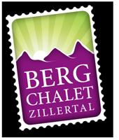 Bergchalet Weblogo